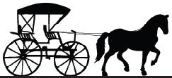 Surrey Ridge Logo